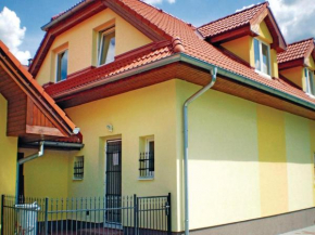Holiday home Liestany