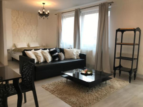 ZARA LUXURY APARTMENTS The absolute center of Žilina